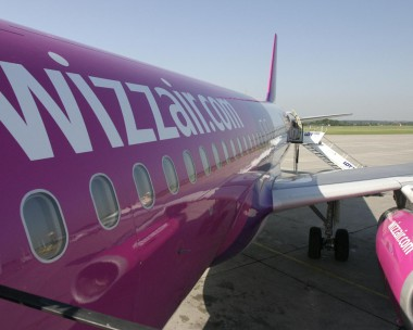 aircraft4_version_wizzair.comrol